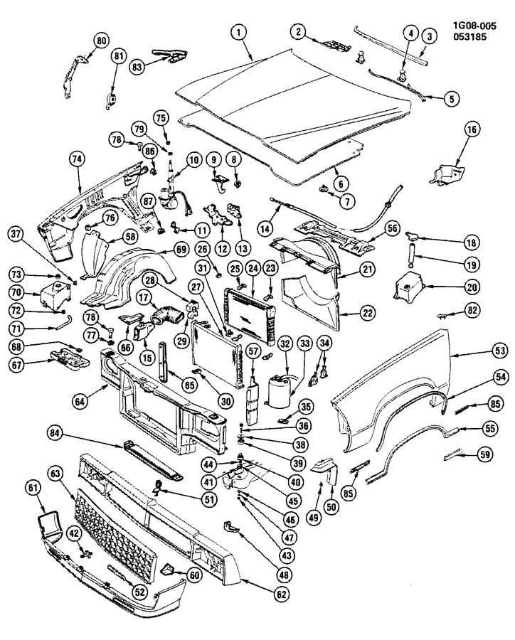 30 moreover Cata Remontage Turn Signal moreover Headlight Switch Wiring Diagram 1969 Gto besides 1965 Gm Steering Column Wiring Diagram as well Showthread. on 1965 chevelle turn signal wiring diagram