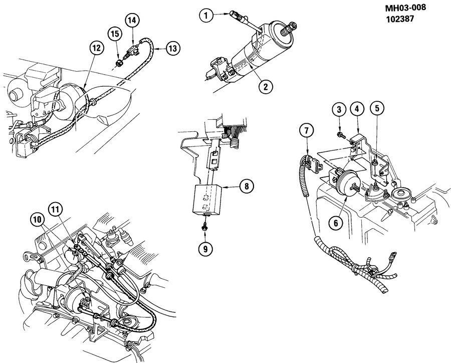 T12254206 Serpentine belt diagram 2006 kia sedona besides Car Stereo Color Wiring Diagram besides Replacement Engine 2005 Kia Sedona Ex likewise Serpentine Belt Diagram 2010 Bmw X5 6 Cylinder 30 Liter Engine 00284 besides RepairGuideContent. on 2011 kia sorento serpentine belt diagram
