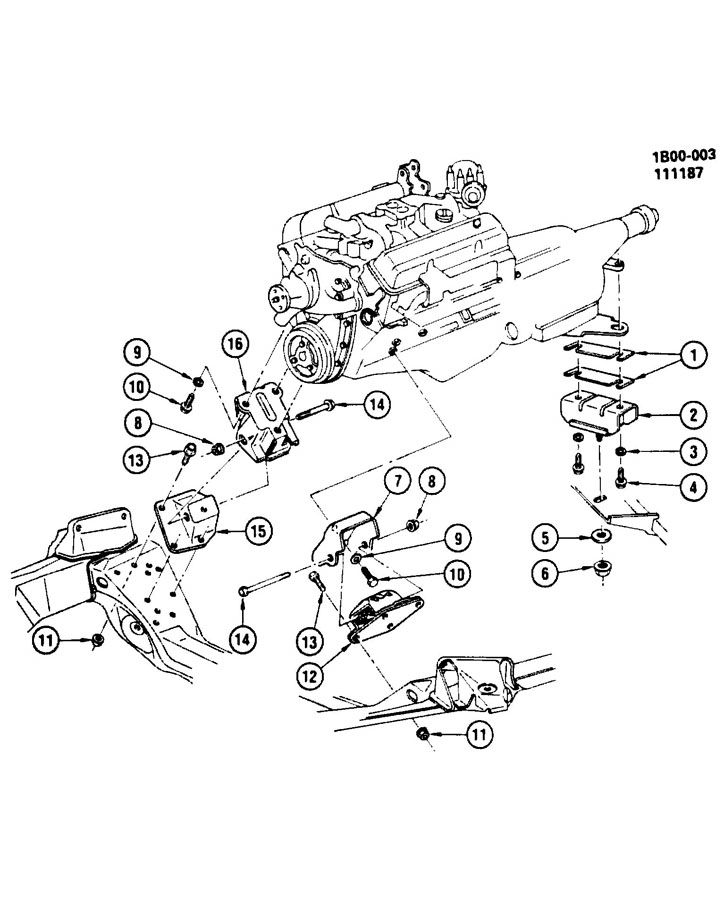 ShowAssembly as well L03 Wiring Diagram besides Showassembly additionally ShowAssembly likewise Chevy 305 5 0 Liter Engine Diagram. on gm l03 engine