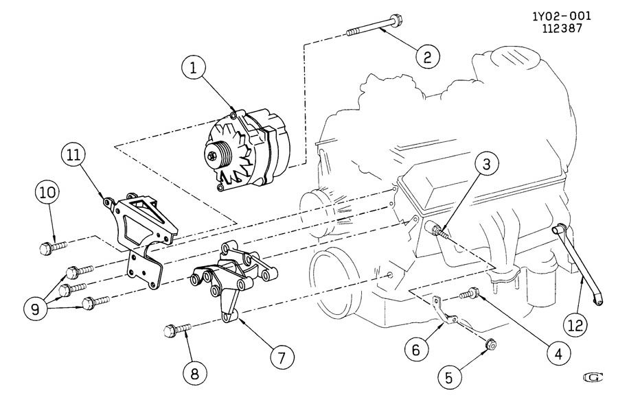 gm lt4 engine diagram  diagram  auto wiring diagram