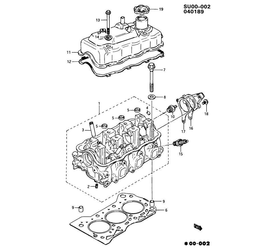 1991 geo metro wiring diagram  diagrams  auto fuse box diagram