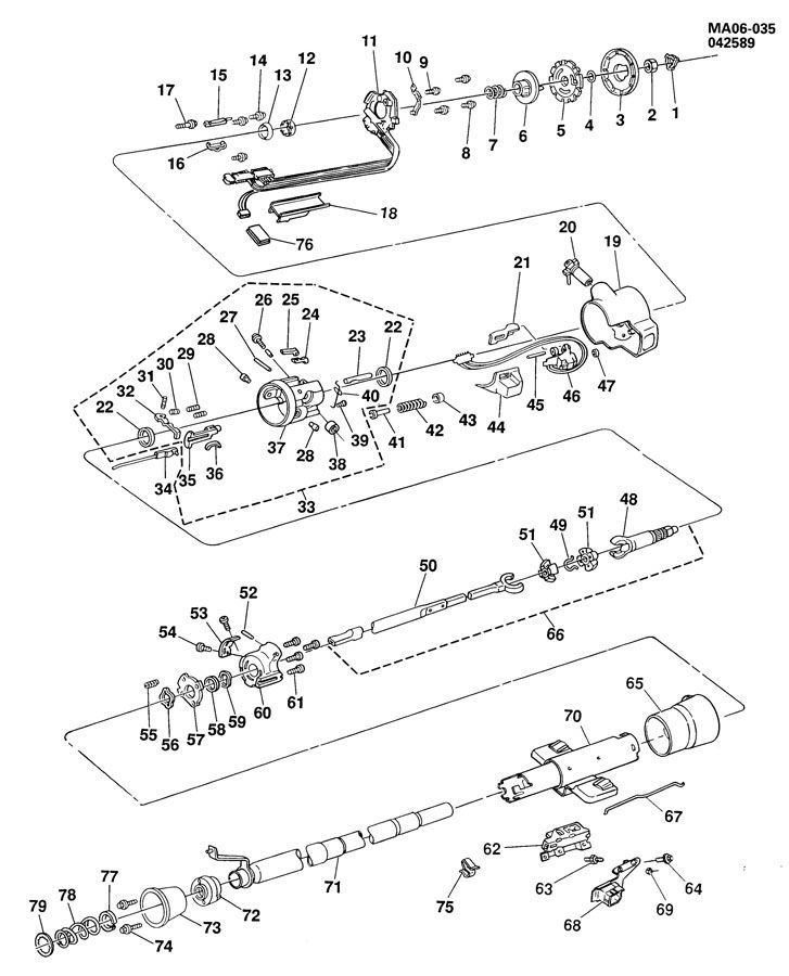 P 0996b43f81acfe9e further 2004 Buick Rainier Fuse Diagram together with 97 Buick Skylark Ignition Wiring Diagram also P 0900c1528004aa2b also Buick Century 1992 Buick Century Serpentine Belt. on 1992 buick regal