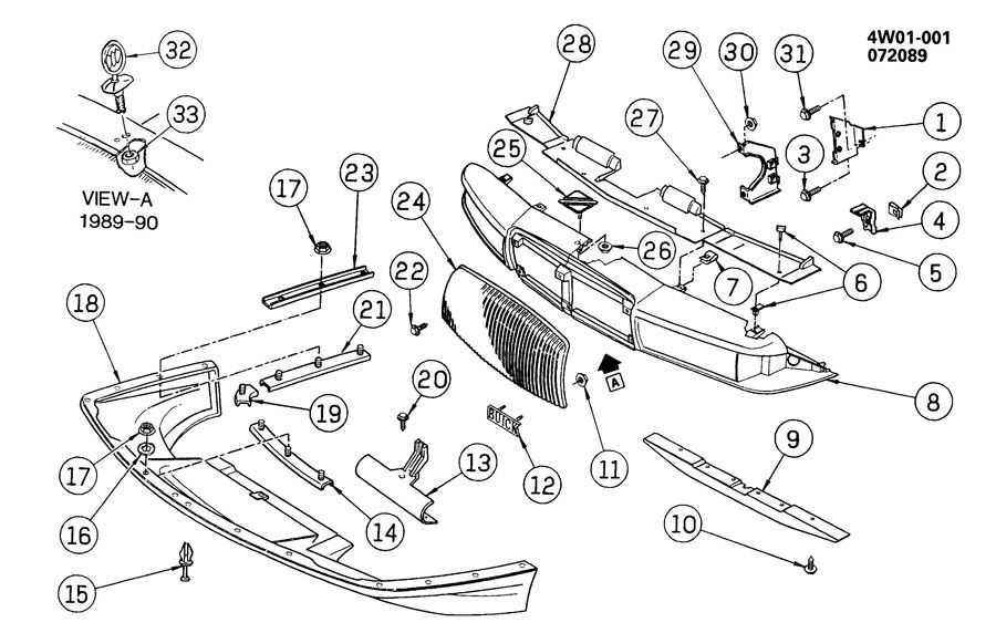 Diagram Besides 2005 Chevy Colorado Wiring Harness Furthermore together with Diagram 2003 Toyota Sequoia Electrical Wiring moreover ShowAssembly also Showassembly additionally ShowAssembly. on saturn rear door wiring harness