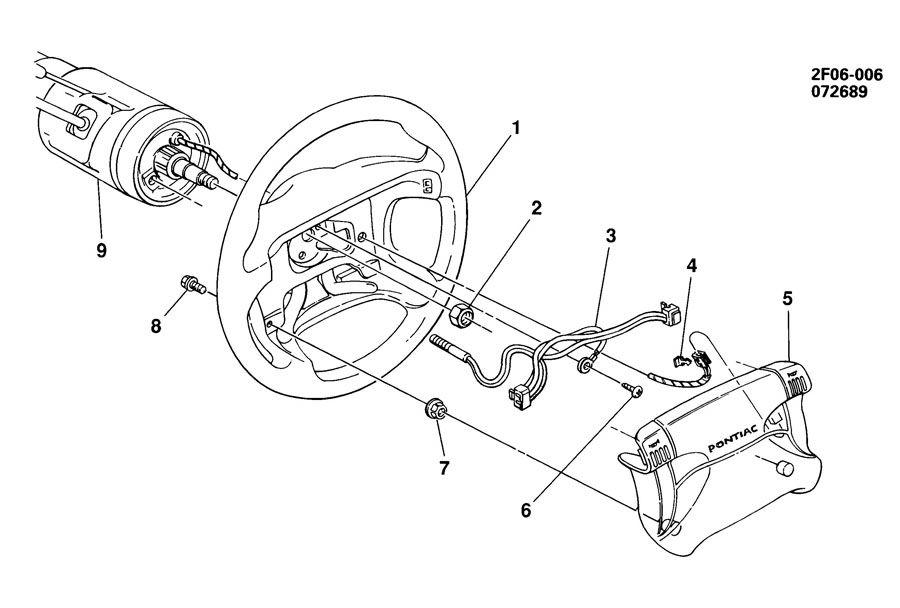 Suzuki Samurai 4 3 Engine Swap Wiring Diagram And Fuse Box