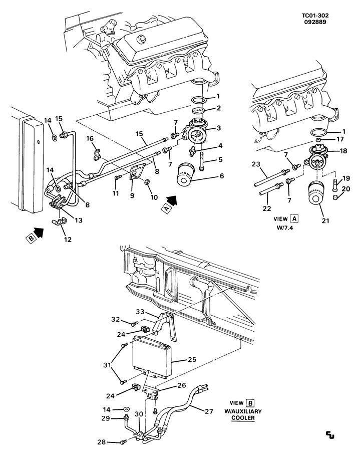 350 crate engine diagram l31 engine diagram wiring diagram show  l31 engine diagram wiring diagram show
