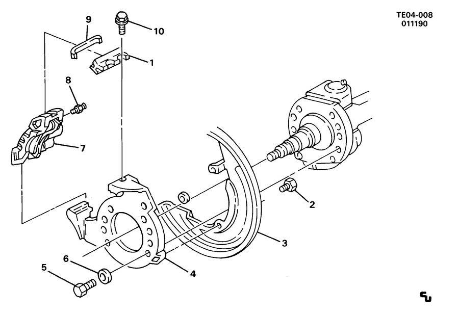 2000 bmw 323i radio antenna wiring diagram  bmw  auto
