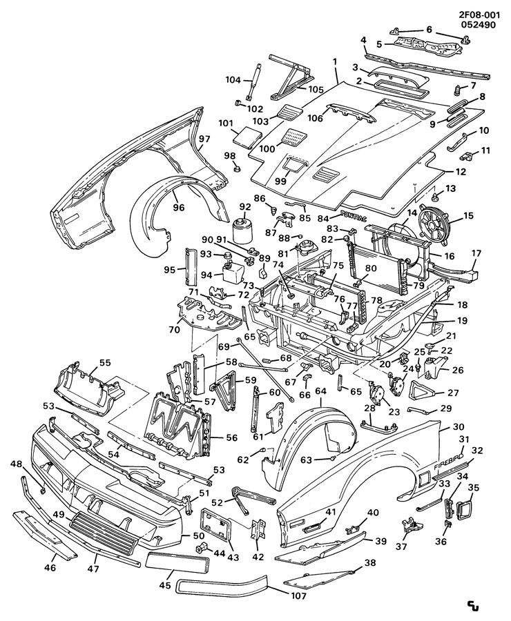 68 chevelle engine wiring diagram  68  free engine image