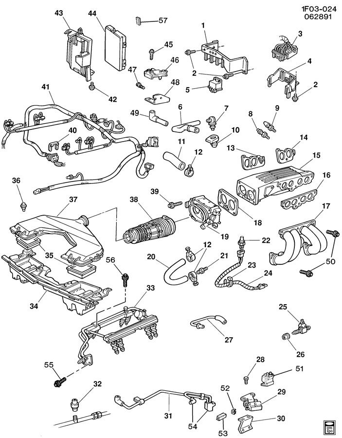 2002 chevy silverado sd sensor wiring diagram