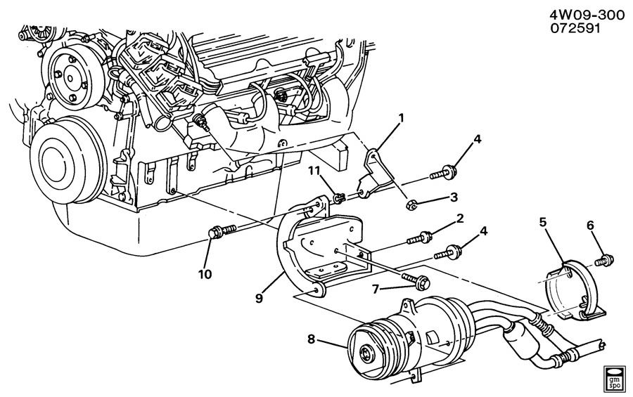 Chevy Malibu Fuse Box Diagram Wiring Amazing additionally Oldsmobile 350 Engine Diagram in addition General Electric Fuse Box Replacement Parts further 2004 Lly 6 6l Gm Trucks Duramax Fast Idle Wiring Diagram besides Toyota Wiring Diagrams Free Online  work Diagram. on general motors vacuum control diagrams