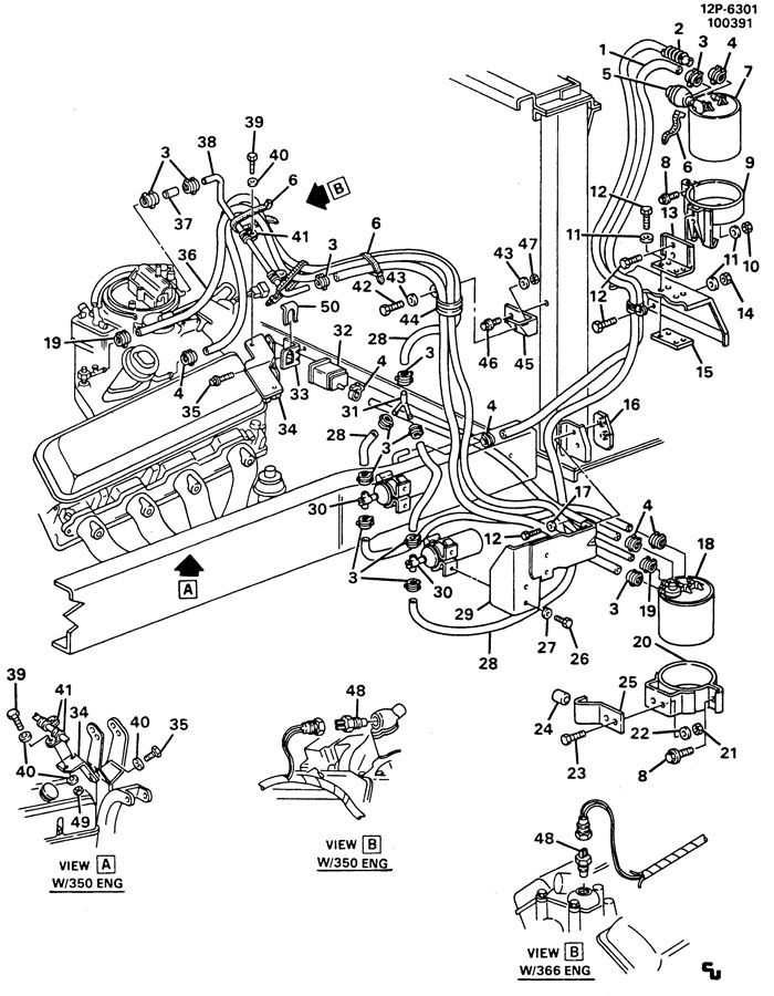 SC8w 20176 also 2012 Kia Sorento Radio Wiring Diagram likewise Kia Spectra Radio Wiring Diagram likewise Toyota Prius Fan Fuse Location moreover Chevy Equinox Battery Location Additionally Gmc Engine Wiring Harness. on kia soul stereo wiring diagram