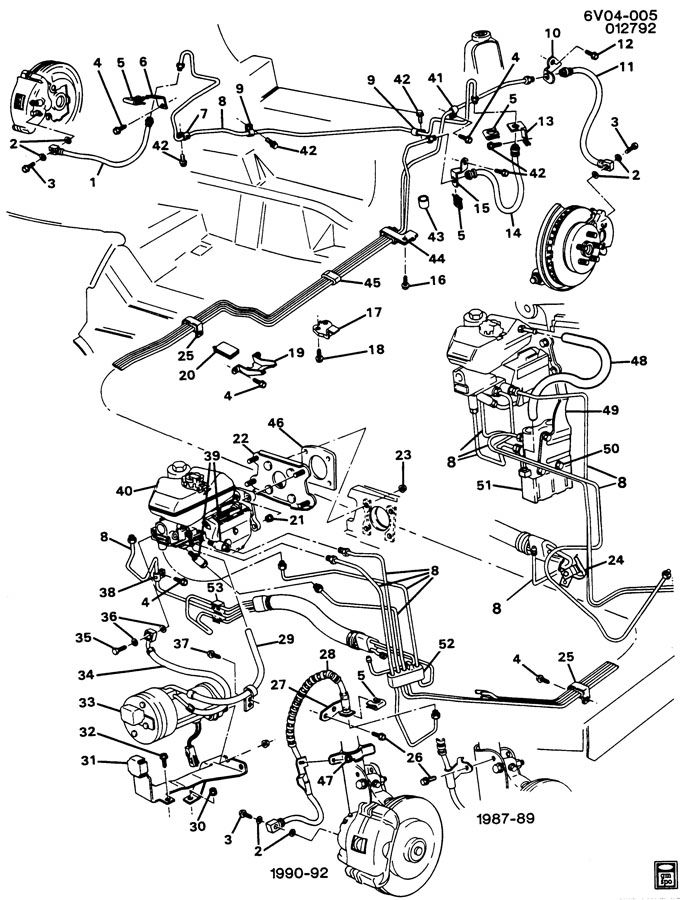 1987 acura integra fuse box diagram