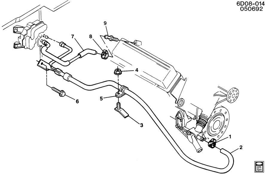 Nalley Gmc Parts Autos Weblog