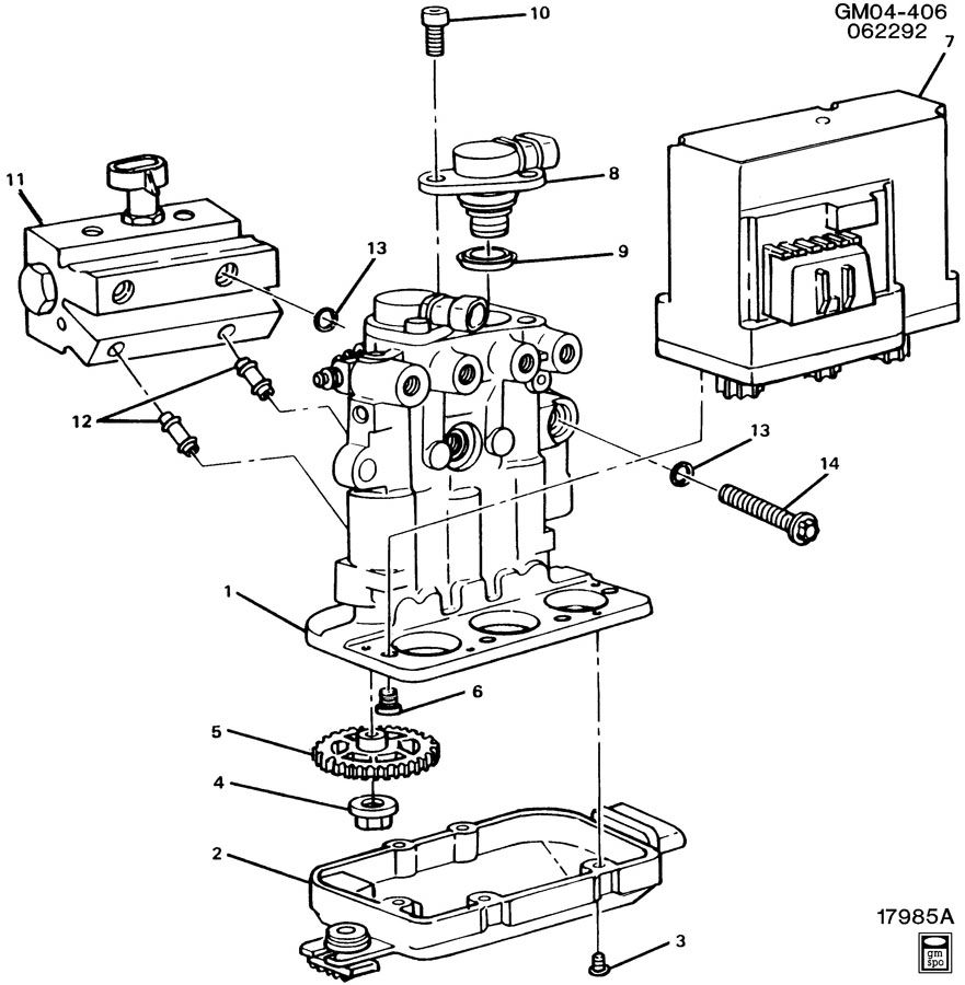 US20040187674 moreover Meritor Wabco Trailer Abs Wiring Diagrams furthermore Bendix Mn 20e Wiring Diagram additionally Bendix Abs Wiring Harness together with Index. on bendix trailer abs wiring diagram