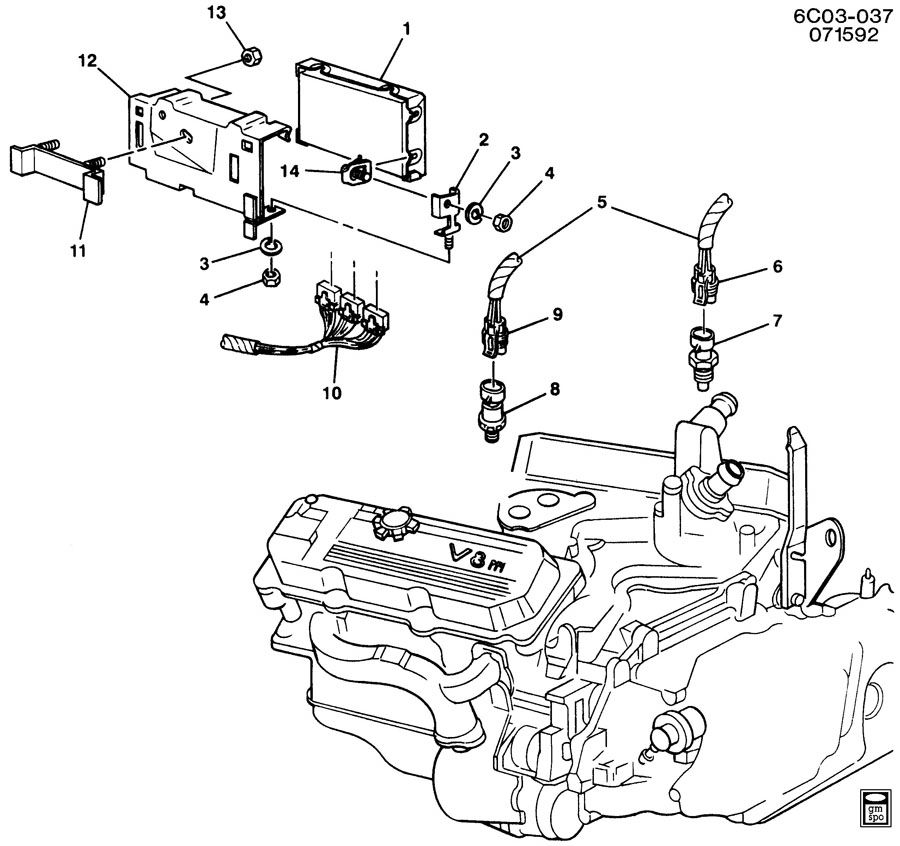fuse box 2000 dodge dakota 3 9l  dodge  auto fuse box diagram