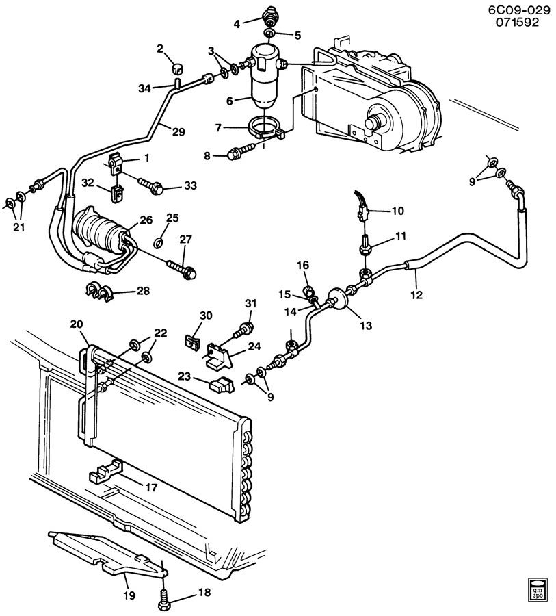 1999 jetta vr6 engine diagram  u2022 wiring and engine diagram