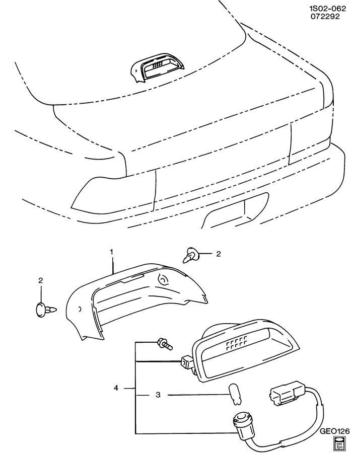 99 Chevy Prizm Engine Diagram also 94 Geo Tracker Fuse Box Diagram also Chevy Tracker Fuse Box Location in addition 96 Ford Ranger Timing Belt Diagram moreover ShowAssembly. on geo prizm interior