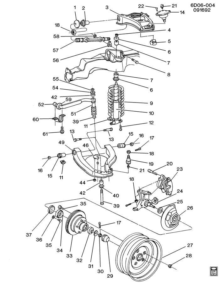 Nalley Gmc Parts.html | Autos Weblog