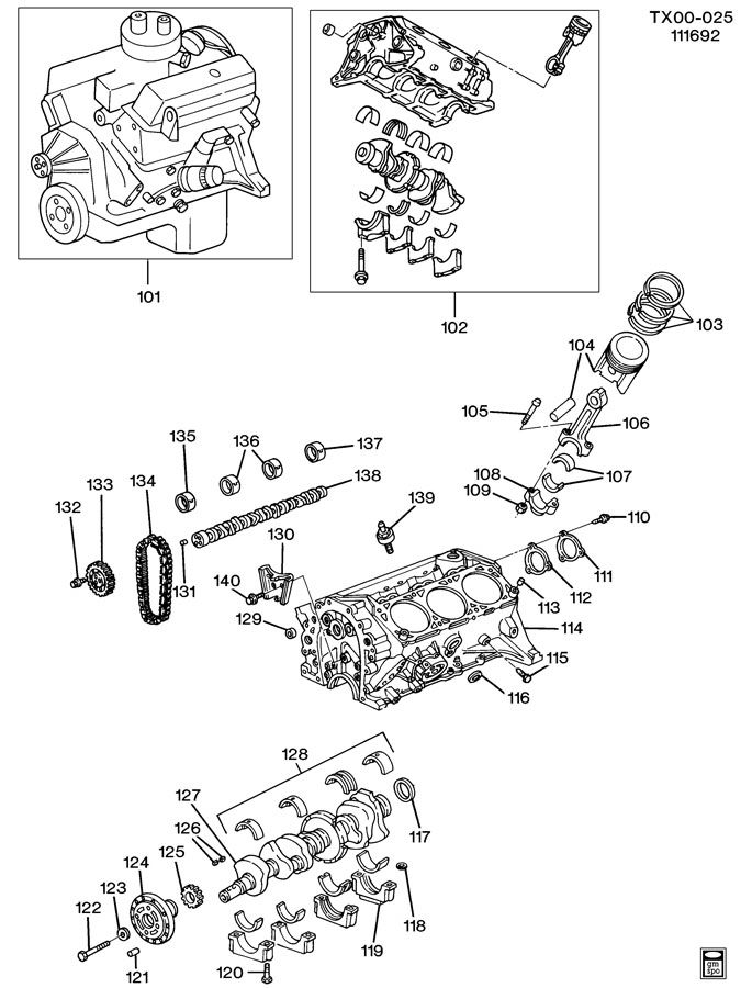Related With Intercooler Schematic 2014 Chevy Cruze