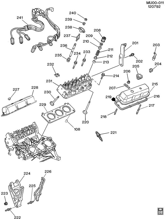 Youtube F150 Transfer Case Transmission Seal likewise 2007 Polaris Sportsman 500 Ho Ecm in addition Labrie Side Loader Wiring Diagram as well Alternator Wiring Diagram Toyota as well Glovebox Fuse Diagram For 2008 F350. on best buy toyota wiring harness