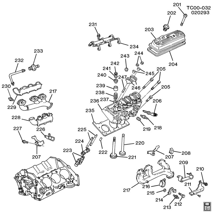 7 3 Powerstroke Fuel Filter Sensor Engine Diagram And