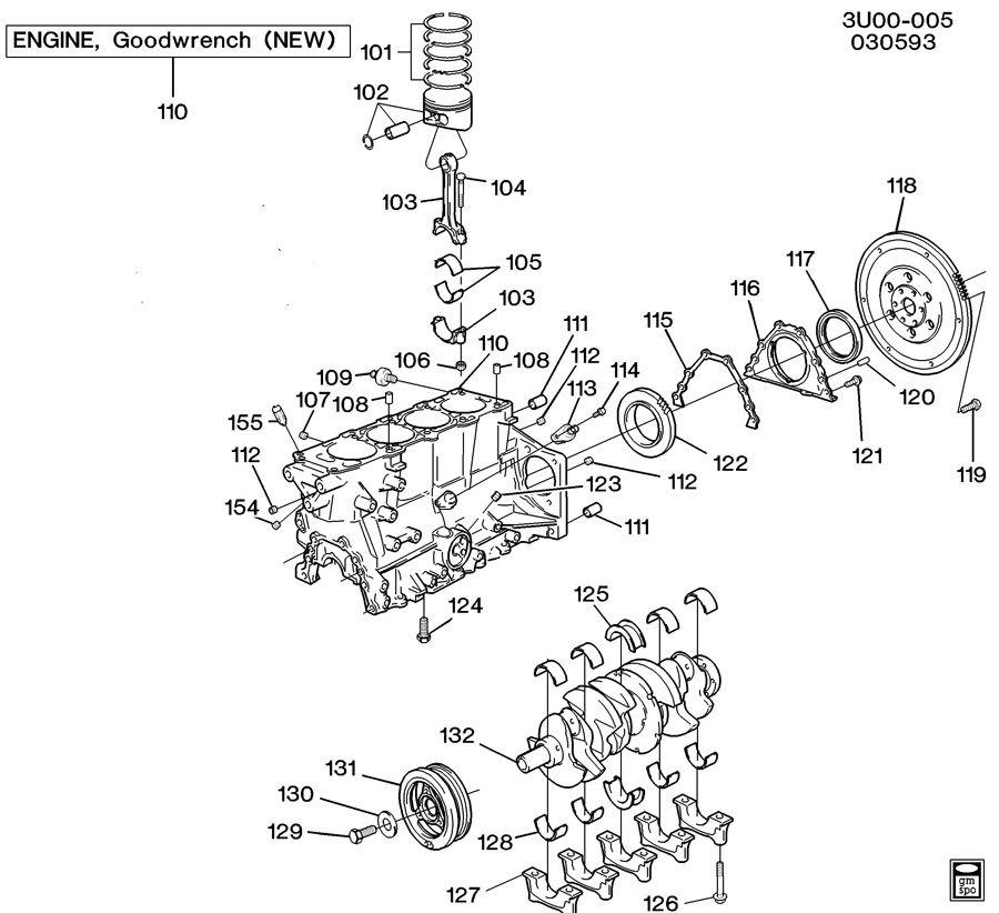 service manual  2003 oldsmobile silhouette hydraulic fan
