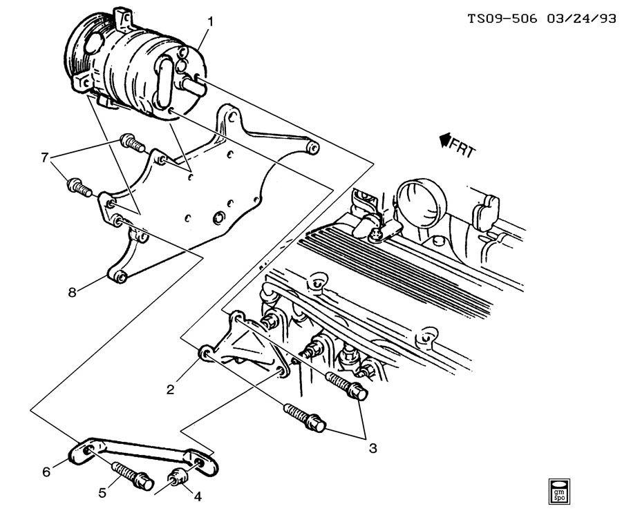 hhr steering fuse location f150 fuse location