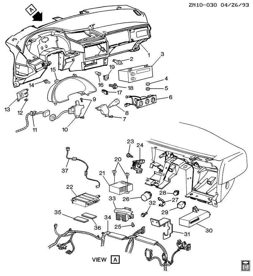 2004 isuzu axiom motor diagram  2004  free engine image