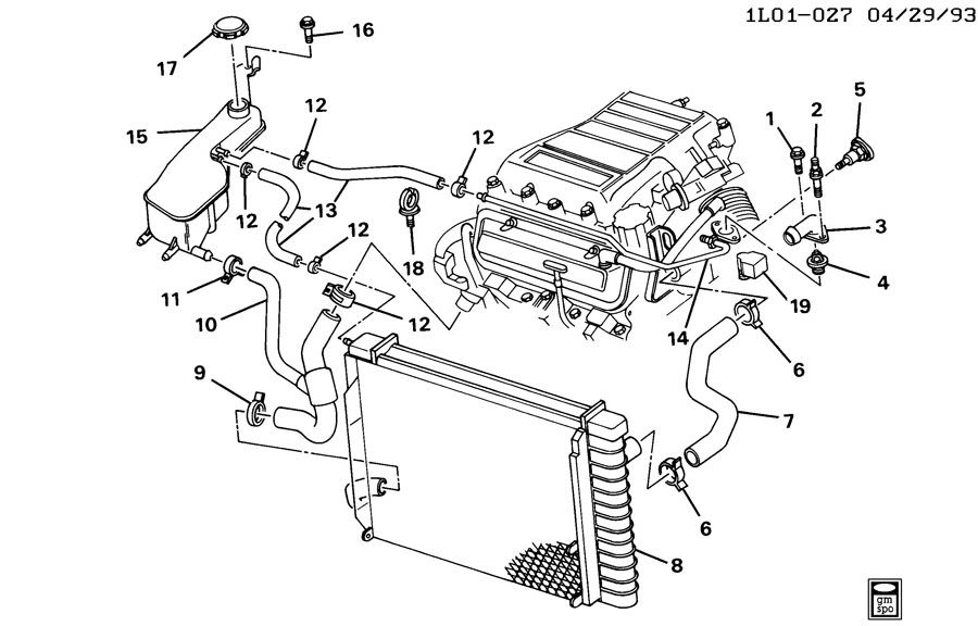 Chevy 3 1l Engine Diagram on Dodge 3 9 V6 Engine Firing Order