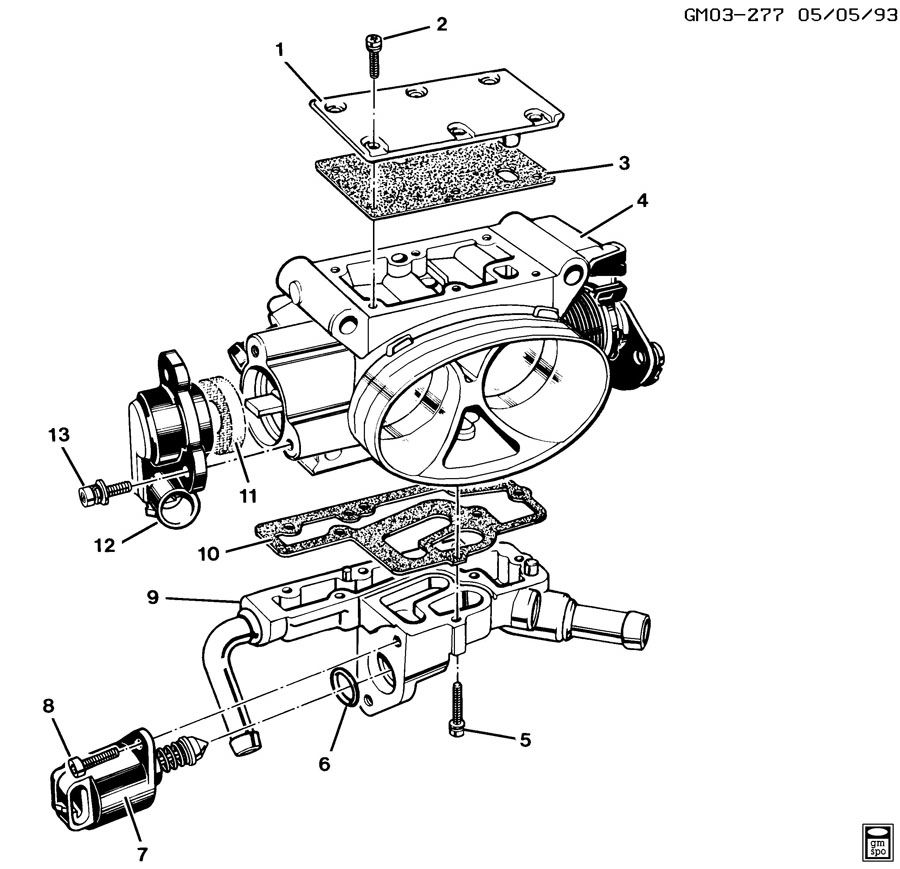 holley throttle body injection wiring diagram  holley  get