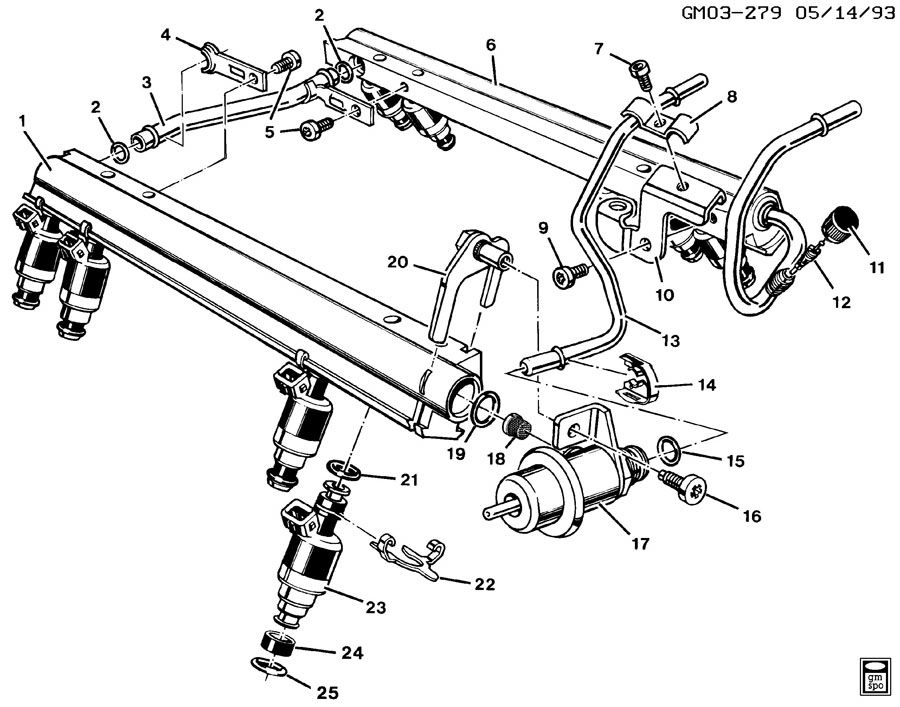 4 7l Ho Engine on 2008 cadillac cts parts diagram