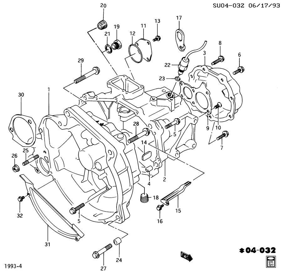 geo metro 1 0 engine parts diagram diy enthusiasts wiring diagrams u2022 rh broadwaycomputers us