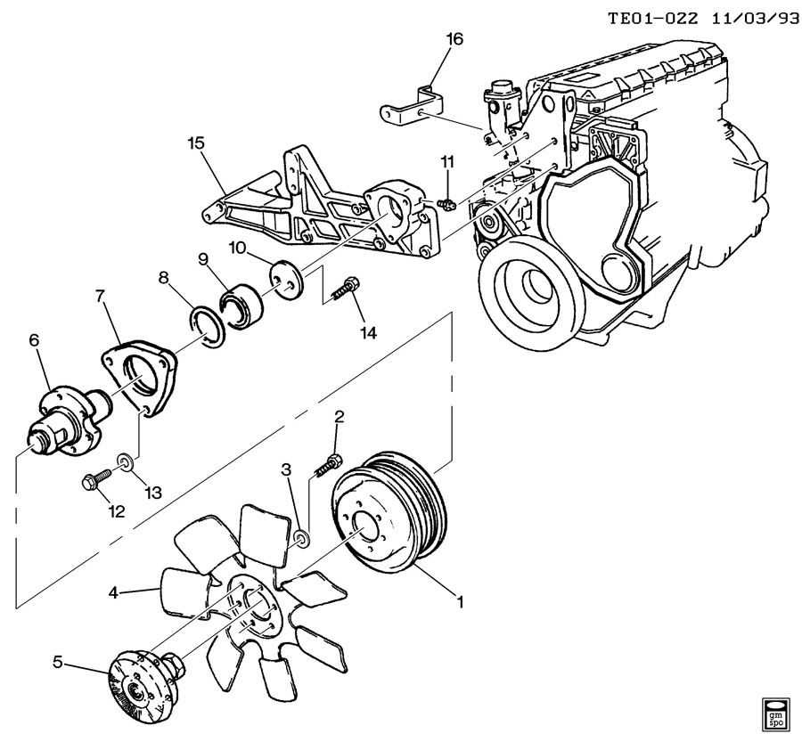 C7 3126 Cat Engine Fault Code List – Jerusalem House