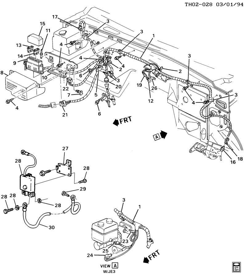 1995 Kodiak C8500 Wiring Diagram Full Hd Version Wiring Diagram Toro As4a Fr