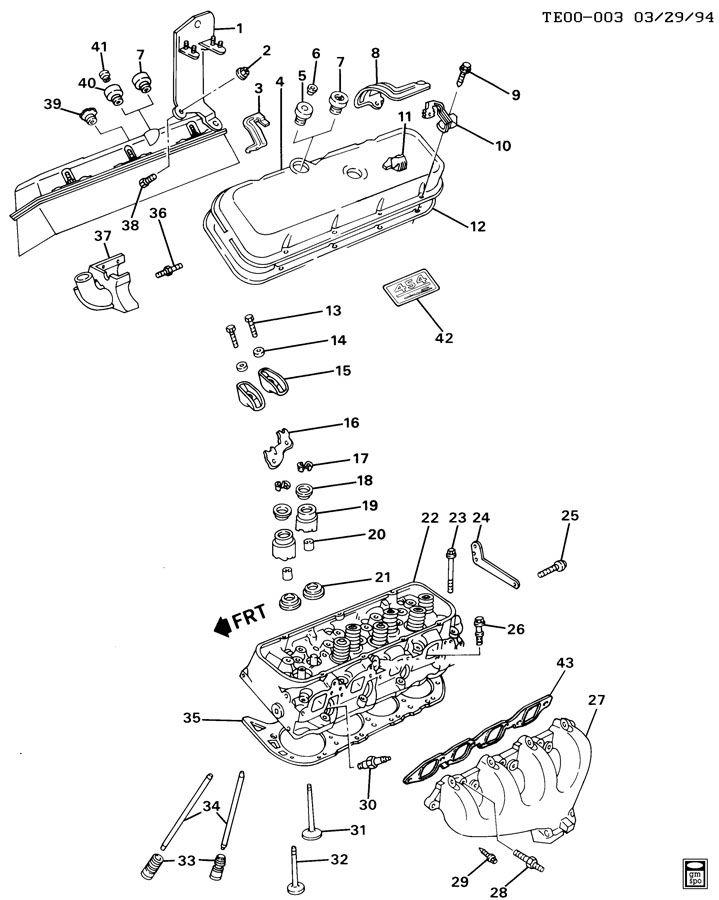 dodge overdrive parts diagram  dodge  auto wiring diagram