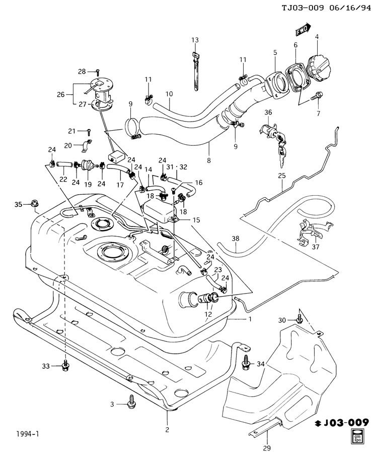 service manual  geo tracker oil pump leak geo wiring