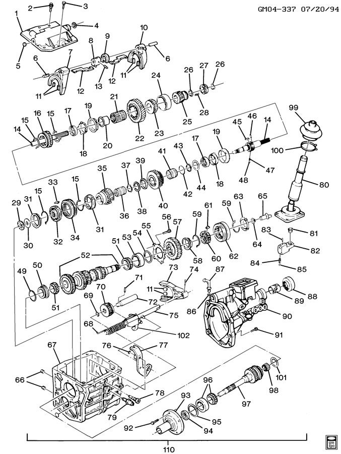 Gm Wiring Diagrams amp Ford Alternator Diagram On