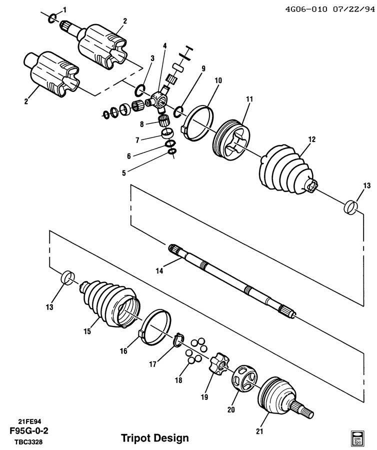 Oldsmobile 3 8 Engine Diagram likewise Pontiac Bonneville 3800 Engine Diagram additionally ShowAssembly besides 1998 Buick Park Avenue Serpentine Belt Diagram besides Pontiac 3800 Supercharged Engine Diagram. on gm 3 8l v6 engine series