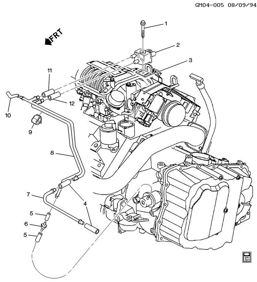 buick lesabre repair manual pdf