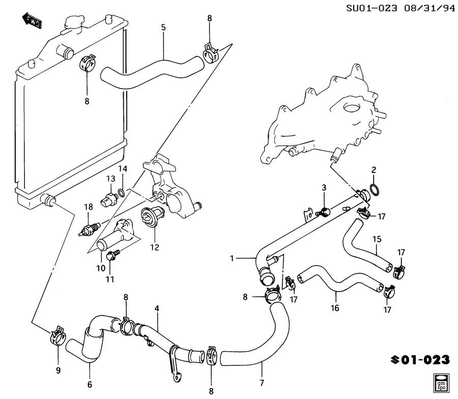 92 chrysler concorde wiring diagram