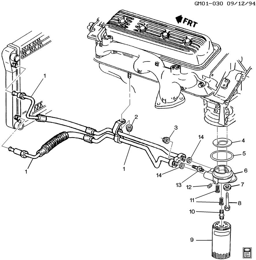 97 F150 4 6 Engine Diagram moreover 5 3 Vortec Engine Diagram in addition Location Ect Sensor 4 6l Engine Ford further 167737 besides V8 Block Diagram. on ford mustang v8 4 6l engine diagram