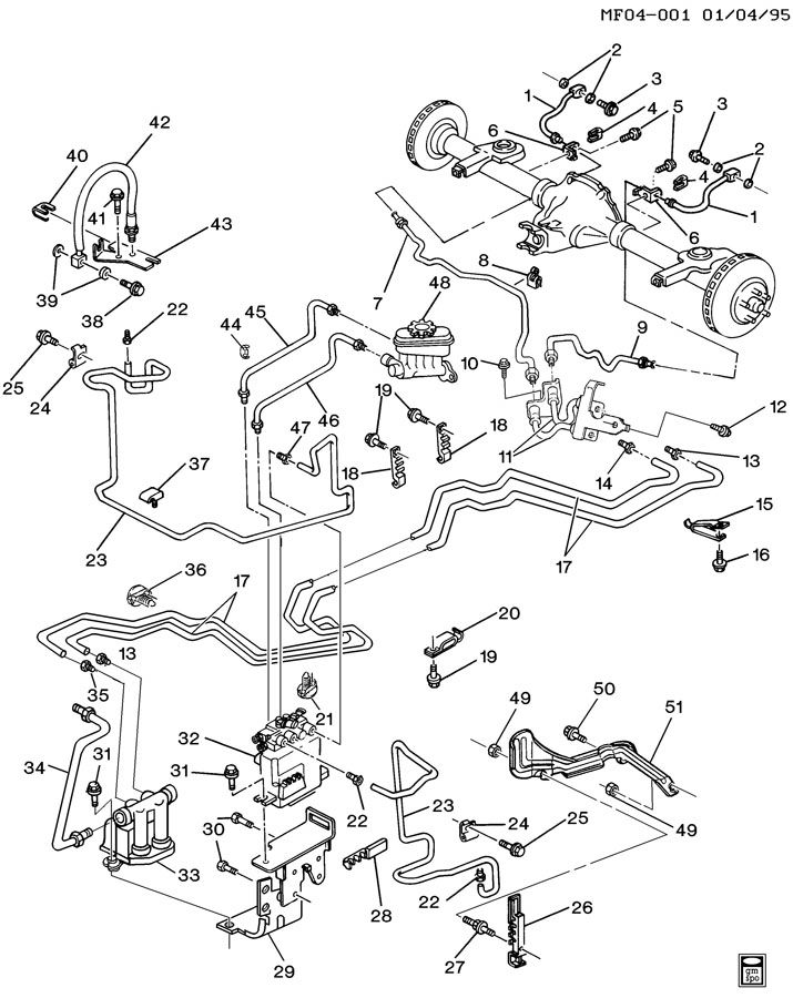 traction control system tcs