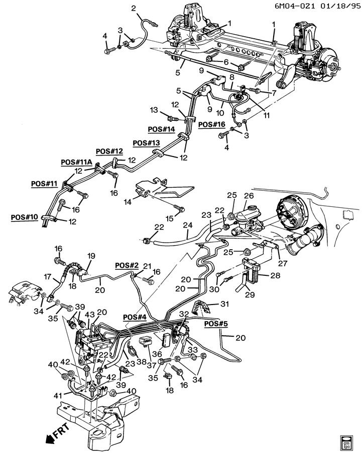 Cadillac Escalade Brake Line Diagram also 3 Way Switch Wiring Diagram 152 moreover 88 Buick Alternator Wiring Diagram Dolgular besides 3 Way Switch Wiring Diagram 154 likewise Wiring Diagram For A 1987 Chrysler New Yorker. on buick reatta wiring diagram