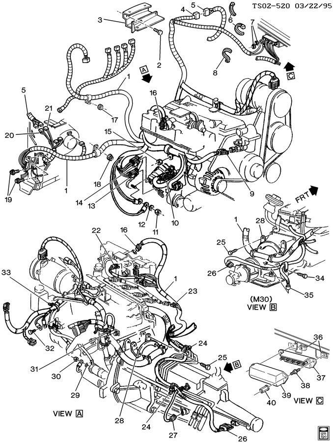 950322TS02 520 sony artistinunta com sony cdx f50m wiring diagram at suagrazia.org
