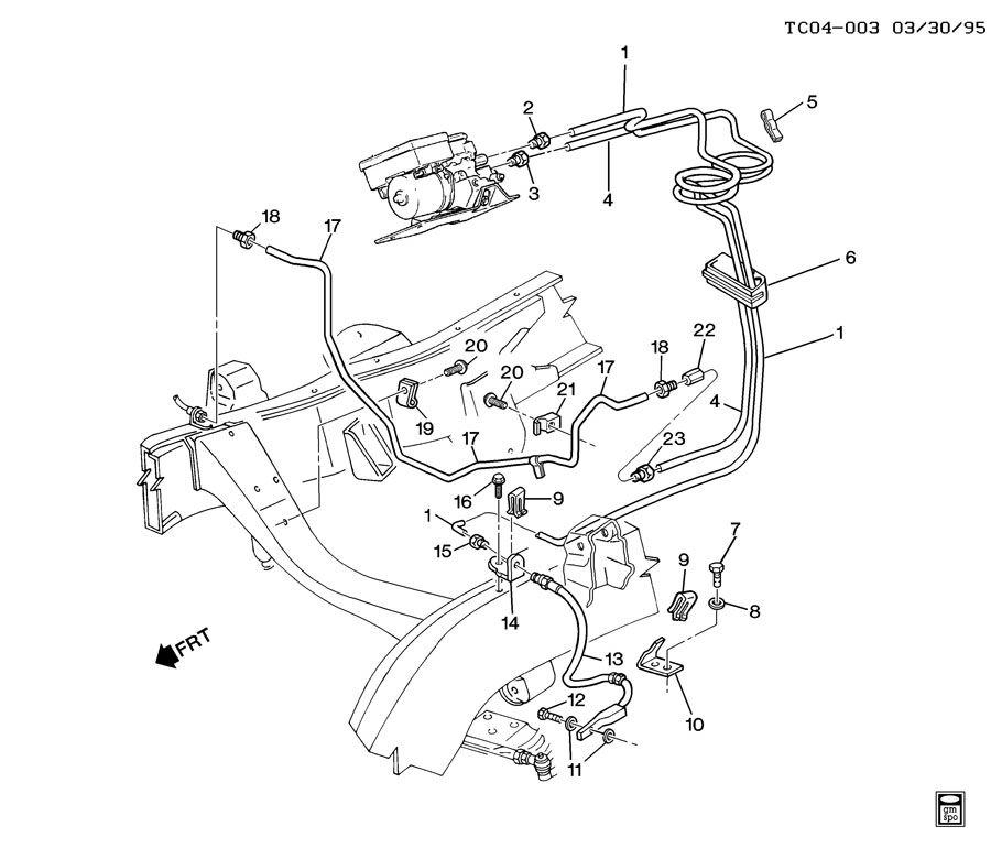 2uk1u Need Wiring Diagram Form Tail Light Assembly 1994 Isuzu additionally Daihatsu Sirion Electric Power Steering Problem Resolved besides Images Of 2000 Chrysler Concorde Fuel Pressure Regulator besides Showthread likewise 2007 Saturn Ion Timing Chain Marks Installation. on 2005 saturn ion wiring diagram