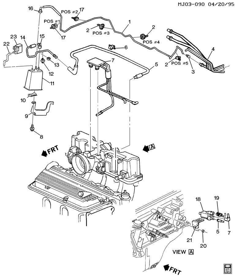 Exhaust System    Exhaust System    Exhaust Components
