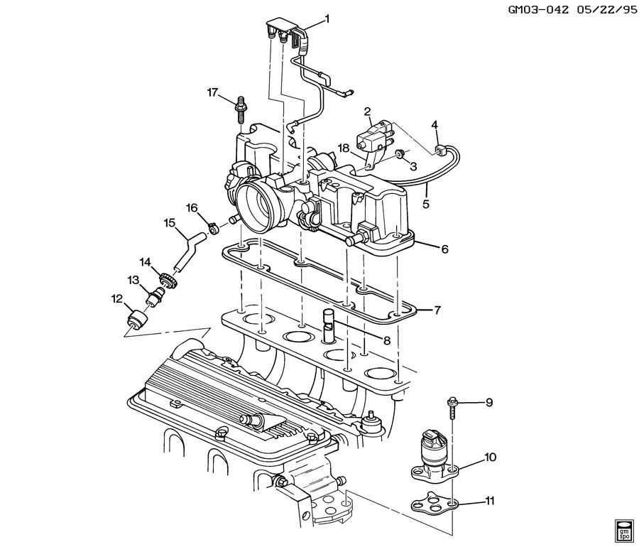 e g r  valve  u0026 related parts