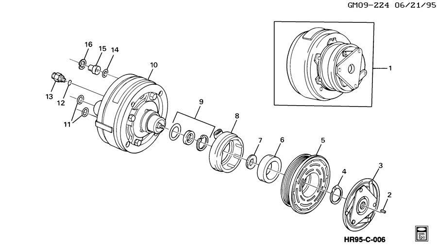 honda cr engine parts diagram auto wiring  honda  auto