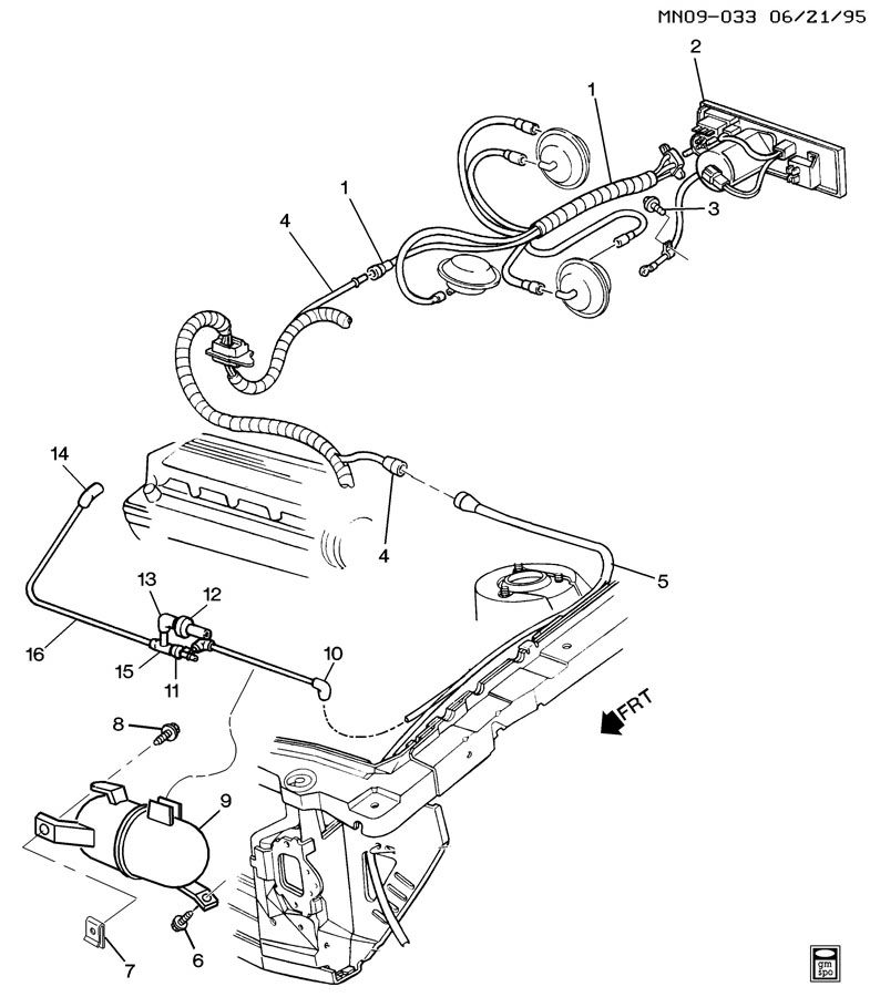 2005 chrysler 300c serpentine belt diagram