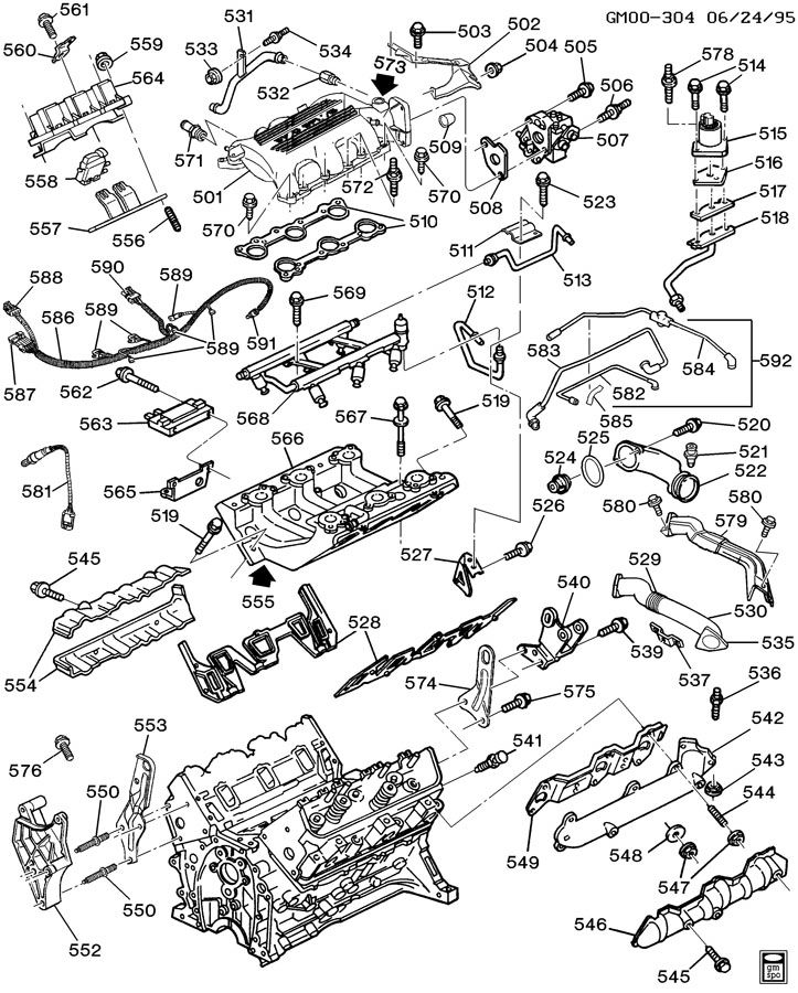ShowAssembly besides 1997 Oldsmobile Achieva Fuse Box as well Oldsmobile Achieva Engine Diagram together with Oldsmobile Silhouette 3 1 1994 Specs And Images in addition Oldsmobile Alero 2 4 2011 Specs And Images. on 1994 oldsmobile achieva
