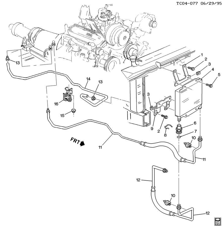 gmc 4 2l 6 cylinder engine  gmc  free engine image for